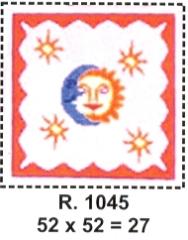 Tela R. 1045
