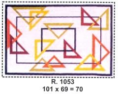 Tela R. 1053
