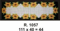 Tela R. 1057