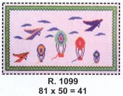 Tela R. 1099