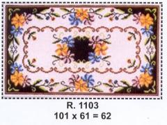 Tela R. 1103