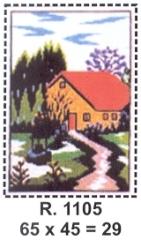Tela R. 1105