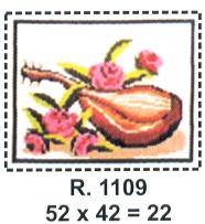 Tela R. 1109