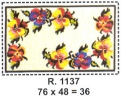 Tela R. 1137