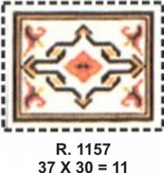Tela R. 1157