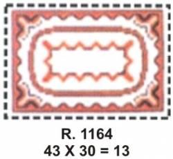 Tela R. 1164