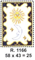 Tela R. 1166