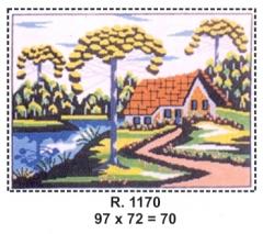 Tela R. 1170
