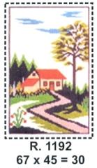 Tela R. 1192
