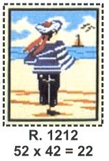 Tela R. 1212