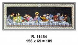 Tela R. 11464