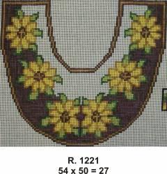 Tela R. 1221