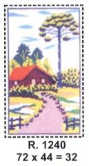 Tela R. 1240