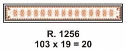 Tela R. 1256