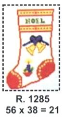 Tela R. 1285