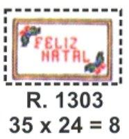 Tela R. 1303
