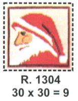 Tela R. 1304