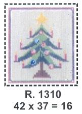 Tela R. 1310