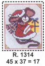 Tela R. 1314