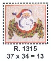 Tela R. 1315