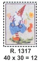 Tela R. 1317