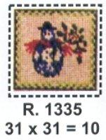 Tela R. 1335