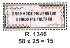 Tela R. 1346