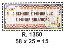 Tela R. 1350