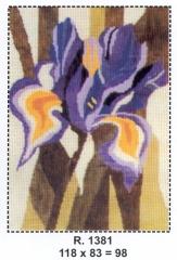 Tela R. 1381