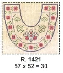 Tela R. 1421