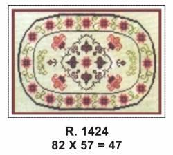 Tela R. 1424