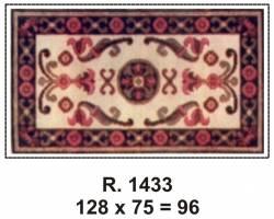 Tela R. 1433