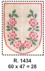 Tela R. 1434