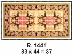 Tela R. 1441