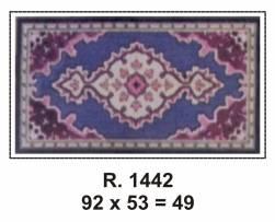 Tela R. 1442