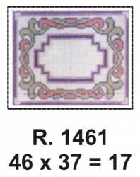 Tela R. 1461