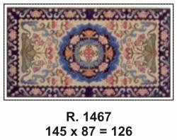 Tela R. 1467