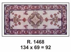 Tela R. 1468