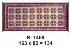 Tela R. 1469