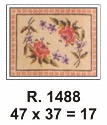 Tela R. 1488