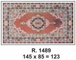Tela R. 1489