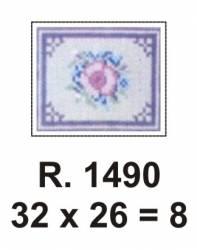 Tela R. 1490