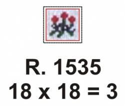 Tela R. 1535