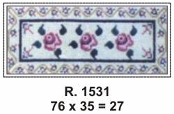 Tela R. 1531