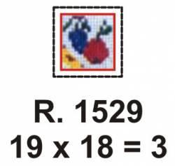 Tela R. 1529