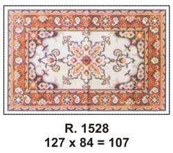 Tela R. 1528