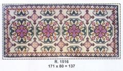 Tela R. 1516