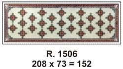Tela R. 1506