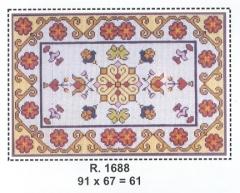 Tela R. 1688