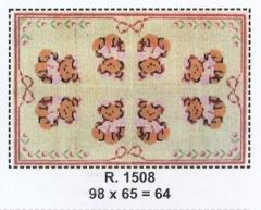 Tela R. 1508